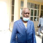 Baba Ladé officiellement candidat 2