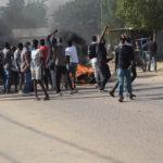 La Celiaf tire la sonnette d'alarme sur le climat social et politique au Tchad 3