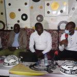 « Le dédouanement de la plupart des produits est multiplié par 2 voire 3 » : Mahamat Abakar Moussa 2