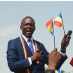 Une alliance d'une autre frange des partis politiques d'opposition pour une candidature unique à la présidentielle 3