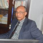 Le réseau Yali Chad lance son projet ''Yali Chad learns campaign'' 3