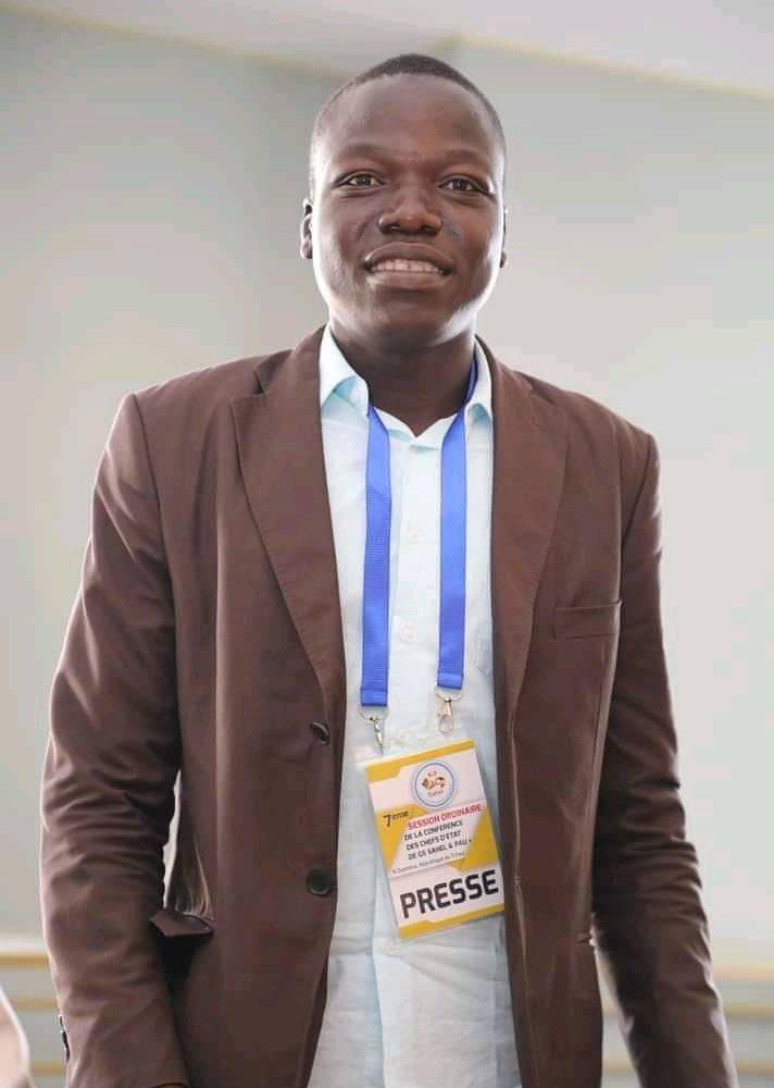 LePpt demande que lumière soit faite sur la disparition de Moïse Dabsené 1