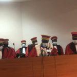 Masra Succès et Yaya Dilo: les raisons du rejet de leurs candidatures 2