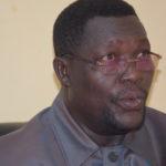Saleh Kebzabo appelle à intensifier les marches 3