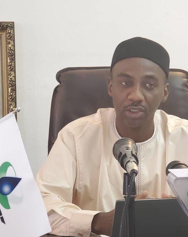 La Sht dément les allégations de vente partielle des actifs du Tchad dans le pipeline Tchad- Cameroun