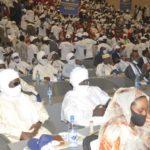31 jeunes bénéficient d'un financement de 700 millions de francs Cfa 2
