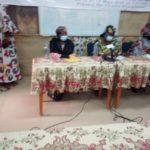 Le Tchad célèbre la journée mondiale des droits des consommateurs 3