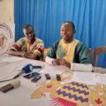 Marche contre le 6ème mandat : plusieurs arrestations à N'Djaména 3