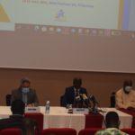 Le ministère des sports retire définitivement la délégation de pouvoirs à la Ftfa 3