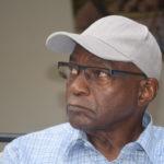 Saisine de la Cpi pour crime contre l'humanité et crimes de guerre au Tchad 2