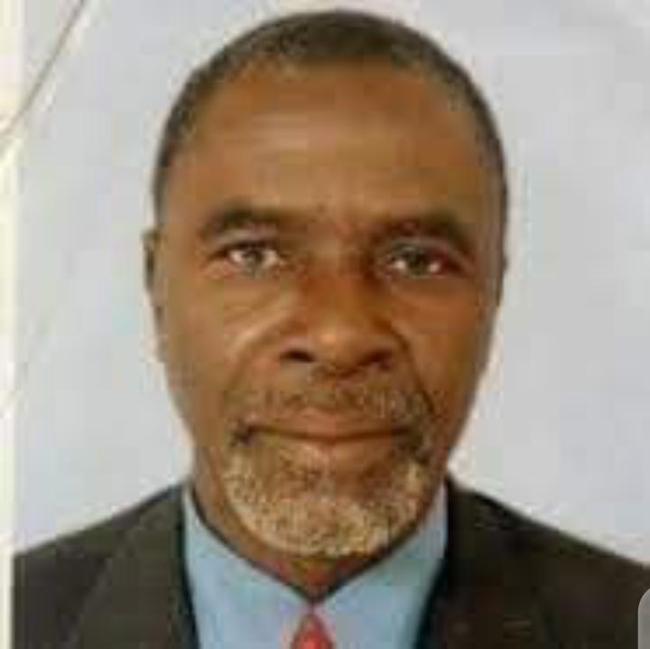 Ngarlejy Yorongar et Théophile Bongoro retirent leurs candidatures 1