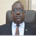 « Il n'y aura pas d'élection le 11 avril »: Saleh Kebzabo 3