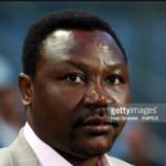 Les 8 exigences de Brice Mbaimon Guedmbaye, candidat du Mptr 2