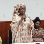 Le Tchad célèbre la journée mondiale des droits des consommateurs 2