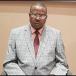 « Je suis de bonne foi mais pas naïf » : Dr Succès Masra 3