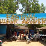 L'Ong Aha appelle à une table ronde non-exclusive au Tchad 2