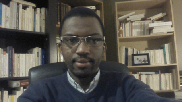 Penser l'après-Déby. Quelle transition politique pour le Tchad ? 1