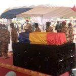 La Cftpd appelle le Conseil militaire de transition à un pilotage pacifique 3