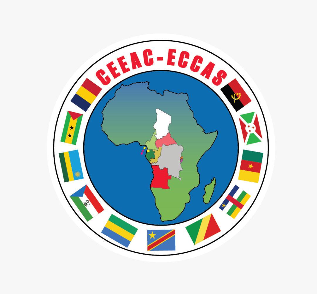 La Ceeac déploie deux missions électorales au Tchad 1