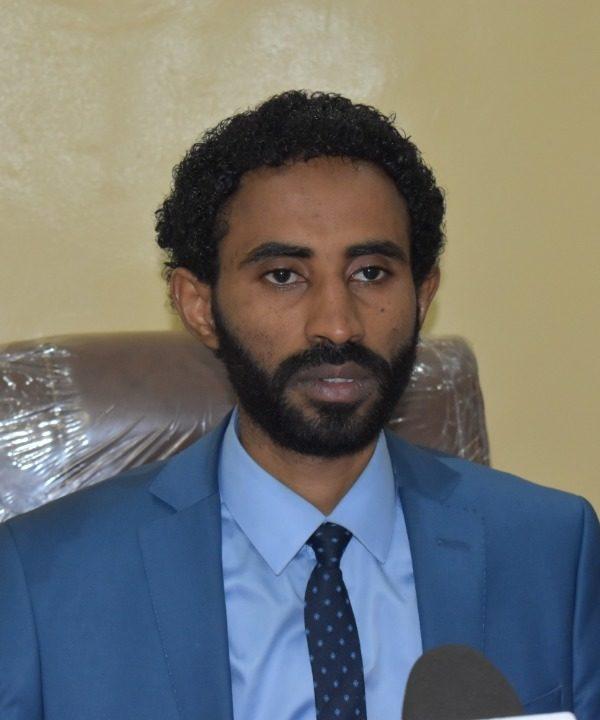 La Casac présente ses condoléances au peuple tchadien et à la famille du Maréchal
