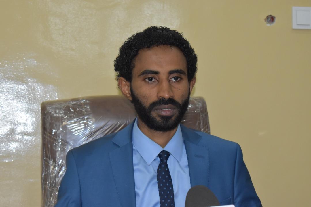 La Casac porte plainte devant la Cpi contre Amnesty Internationale 1