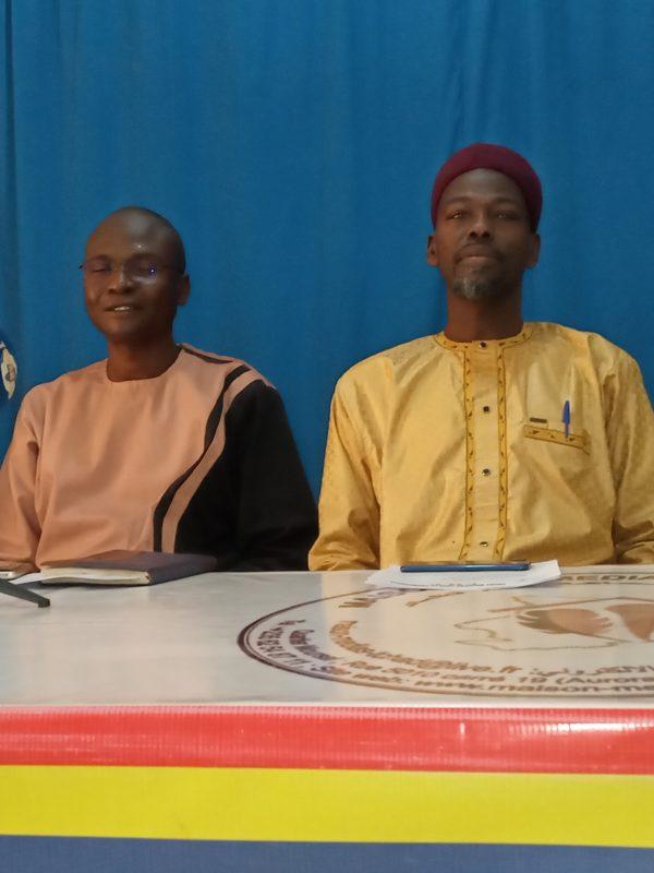 Le Fnc appelle ses militants à manifester le samedi 8 mai