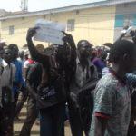 Tchad: Le Parlement européen demande le retour à l'ordre constitutionnel 3