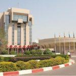 L'humour qui passe mal auprès du consulat du Tchad au Sénégal 3