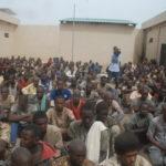 Le Cacoft appelle à renouer le dialogue pour une sortie de crise 2