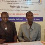 Paris tente de sauver l'Afrique de l'asphyxie financière 3