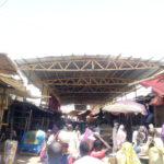 Religion: Jeudi 13  mai  fête de l'Aid alfitir 2