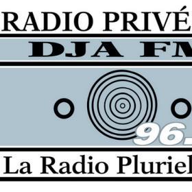 La Radio Dja Fm cesse d'émettre 1