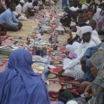 Religion: Jeudi 13  mai  fête de l'Aid alfitir 3