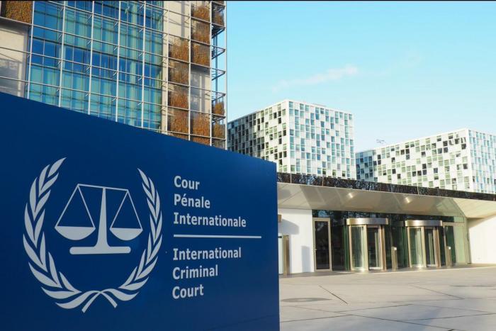 Une demande d'ouverture d'une enquête sur les crimes commis au Tchad à la Cpi 1