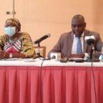Care lance la stratégie régionale de plaidoyer humanitaire pour le Sahel 2