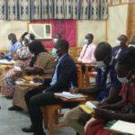 L'Onape évalue l'enquête-emploi auprès des entreprises édition 2020 2