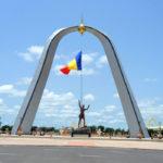 Zene Bada annonce l'annulation du 10ème congrès extraordinaire du Mps prévu les 12 et 14 juin prochain 2