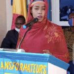 La Nstt ouvre une boutique de vente de ses produits à N'Djamena 2