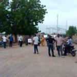 Suspension de la grève des magistrats tchadiens 3