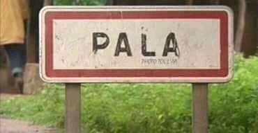 Tchad: grève sèche et illimitée à l'université de Pala 1