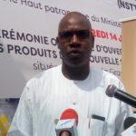 Tchad: 5 millions d'euros pour assister les réfugiés dans la province du Lac Tchad 2