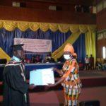 Tchad: grève sèche et illimitée à l'université de Pala 2