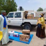 Tchad: grève sèche et illimitée à l'université de Pala 3