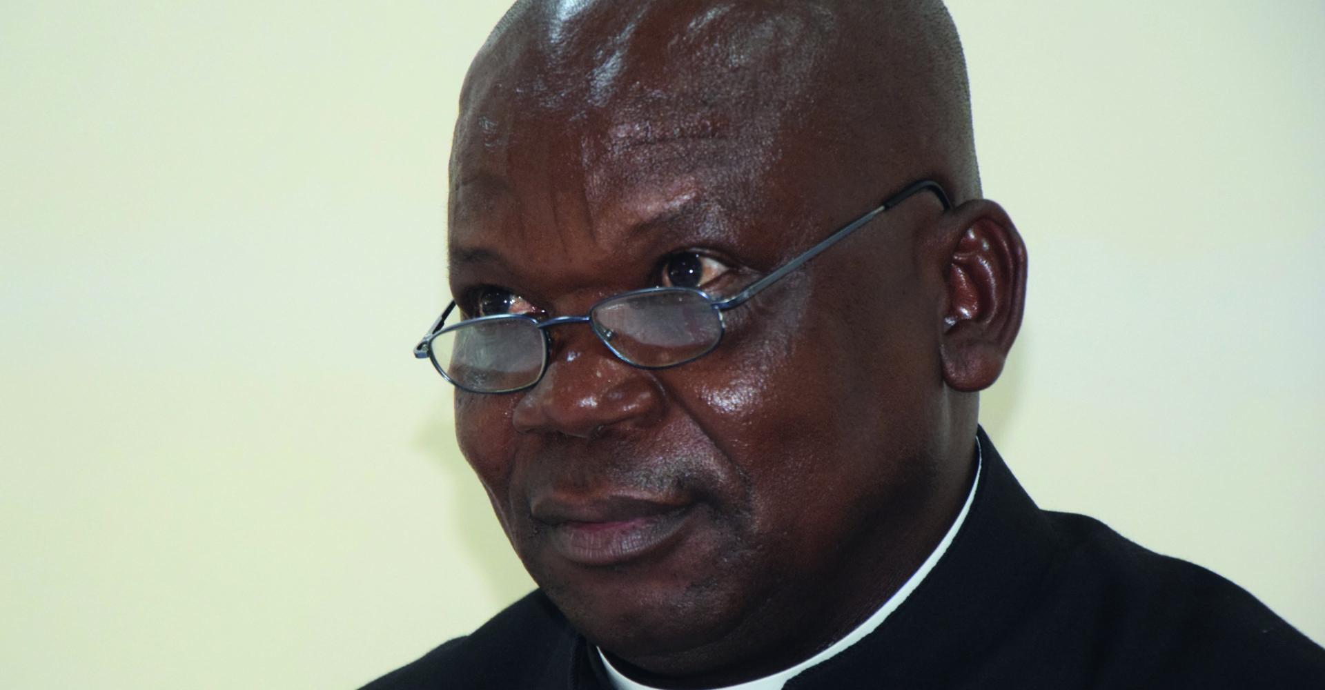 Transition au Tchad : les évêques s'inquiètent 1