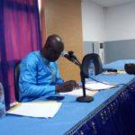 Bac 2021: 41105 candidats composent le baccalauréat dans 31 centres à N'Djaména 2