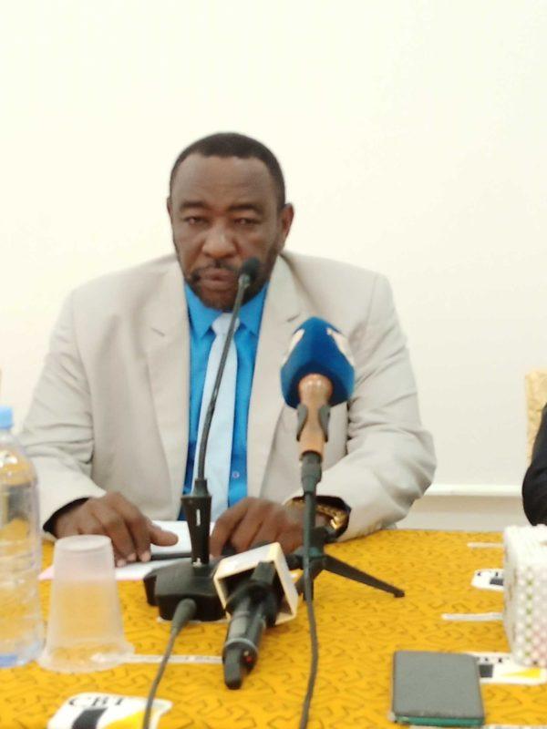 Le marché financier de la Cemac et du Tchad présenté aux opérateurs économiques