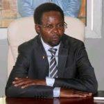 Décès de l'ancienne ministre de la santé Toupta Boguena 2