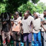 Une vingtaine de morts dans un conflit intercommunautaire 3