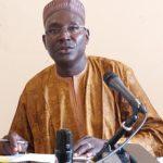 Mahamat Idriss Déby appelle à une mobilisation accrue en faveur de l'Afrique 2