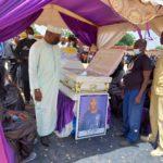 Ecobank Tchad refuse d'exécuter une décision de justice 2